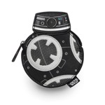 Star Wars - BB-9E in Loungefly Coin Purse  - Packshot 1