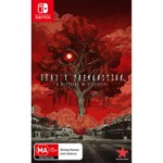 Deadly Premonition 2: A Blessing in Disguise - Packshot 1