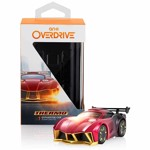 Anki OVERDRIVE Expansion Car - Thermo - Packshot 3