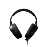 Steelseries Arctis 1 Black Headset - Packshot 3