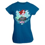 Disney - Ariel Part of Your World - L - Packshot 1
