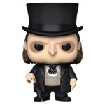 DC Comics - Batman Returns - Penguin Pop! Vinyl Figure - Packshot 1