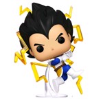 Dragon Ball Z - Vegeta Galick Gun Pop! Vinyl Figure - Packshot 1