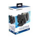 PowerPlay PS4 Dual Charging Station - Packshot 1
