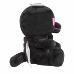 "Minecraft - Enderdragon Roaring & Rumbling 12""  Plush - Packshot 3"
