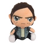 "The Last of Us: Part II - Ellie 6"" Plush - Packshot 1"