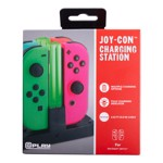 @PLAY Nintendo Switch Joy Con Charging Station  - Packshot 1