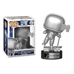 MTV - Moon Man Pop! Vinyl Figure - Packshot 1