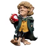 Lord of the Rings - Mini Epics - Merry Brandybuck Vinyl Figure - Packshot 1