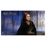 Harry Potter - Ginny Weasley 1/6th Scale Action Figure - Packshot 2