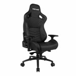 Anda Seat AD12 Black Gaming Chair - Packshot 5
