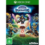 Skylanders Imaginators - Packshot 1
