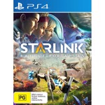 Starlink: Battle for Atlas - Packshot 1