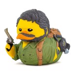 Last of Us - Joel Tubbz Duck Figurine - Packshot 1