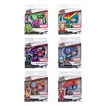 Marvel - Nerf Micro Shots (Assorted) - Packshot 1