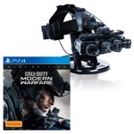 Call of Duty Modern Warfare Dark Edition - Packshot 1