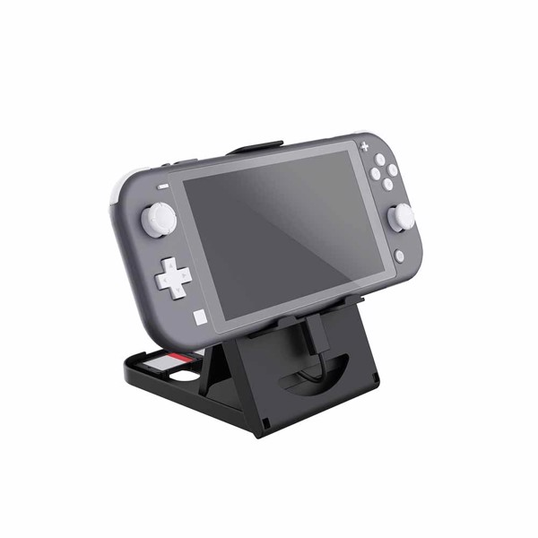 @Play Compact Play Stand for Nintendo Switch & Switch Lite - Packshot 3