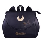 Sailor Moon - Luna Back Pack - Packshot 1