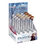 Disney - Frozen II - Pop! Pen Topper (Assorted) - Packshot 2