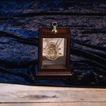 Harry Potter - Time-Turner Necklace Replica - Packshot 3