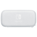 Nintendo Switch Lite Carrying Case and Screen Protector - Packshot 2