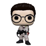 Ghostbusters - Dr Egon Spengler Pop! Vinyl Figure - Packshot 1