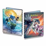 Pokemon - TCG - Cosmic Eclipse 9 Pack Portfolio - Packshot 1