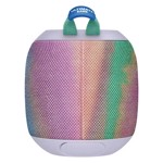 Ultimate Ears Wonderboom 2 Bluetooth Speaker - Unicorn - Packshot 3