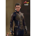 Ant-Man and the Wasp - Wasp 1/6 Scale Action Figure - Packshot 4