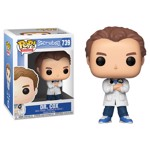 Scrubs - Dr. Cox Pop! Vinyl Figure - Packshot 1