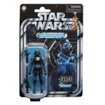 Star Wars - The Force Unleashed Vintage Collection Gaming Greats Shadow Trooper Action Figure - Packshot 5