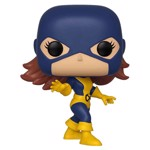 Marvel - X-Men - Marvel Girl 1st Appearance Marvel 80th Anniversary Pop! Vinyl Figure - Packshot 1