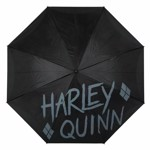 DC Comics - Harley Quinn Umbrella - Packshot 1