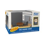 Seinfeld - Newman Funko Mini Moments Diorama - Packshot 1