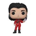 La Casa de Papel (Money Heist) - Nairobi Pop! Vinyl Figure - Packshot 1