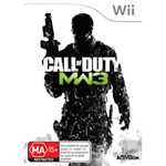 Call of Duty: Modern Warfare 3 - Packshot 1