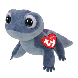 Frozen 2 - Bruni the Salamander Plush