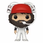 Happy Gilmore - Otto Pop! Vinyl Figure - Packshot 1