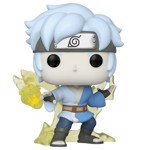 Boruto: Naruto Next Generations - Mitsuki Pop! Vinyl Figure - Packshot 1