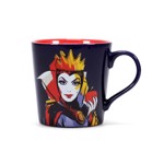 Disney - Snow White - Evil Queen Tapered Mug - Packshot 1