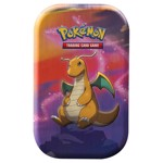 Pokemon - TCG - Kanto Power Mini Tin - Packshot 3
