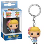 Disney - Toy Story 4 - Bo Peep Pocket Pop! Keychain - Packshot 1