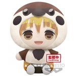 Demon Slayer - Zenitsu Chuntaro Big Plush - Packshot 1