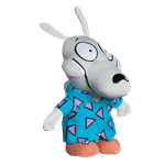Rocko's Modern Life - Rocko Super-Deformed Plush - Packshot 1