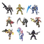Fortnite - Battle Royale Collection 2-Figures Pack (Assorted) - Packshot 2