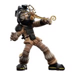 Alien - Facehugger Weta Mini Epics Figure - Packshot 1
