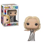 Wheel of Fortune - Vanna White Pop! Vinyl Figure - Packshot 1