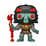 Masters of the Universe - Blast Attak SDCC 2020 Pop! Vinyl Figure - Packshot 1