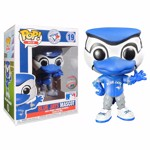 MLB - ACE Pop! Vinyl Figure - Packshot 1