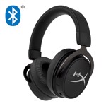 HyperX Cloud MIX Wired Gaming Headset + Bluetooth - Packshot 2